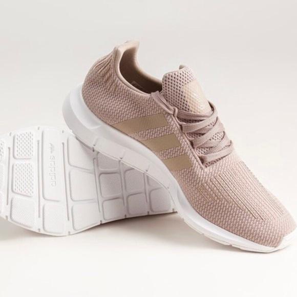 adidas swift w running shoe